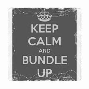 A BUNDLE = 2 or more items